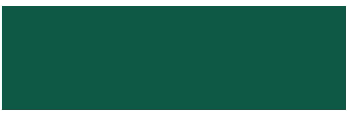 Velkommen til Sport og Fitness Augustenborg